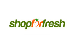 Shop for fresh