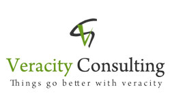 Veracity Consulting
