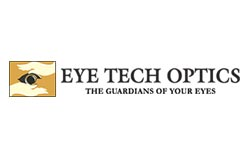 Eyetech optics