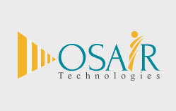 Osair Technologies