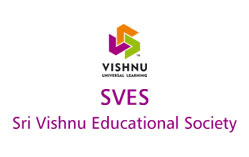 Sri Vishnu Educational Society