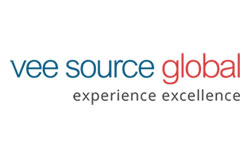 Vee Source Global